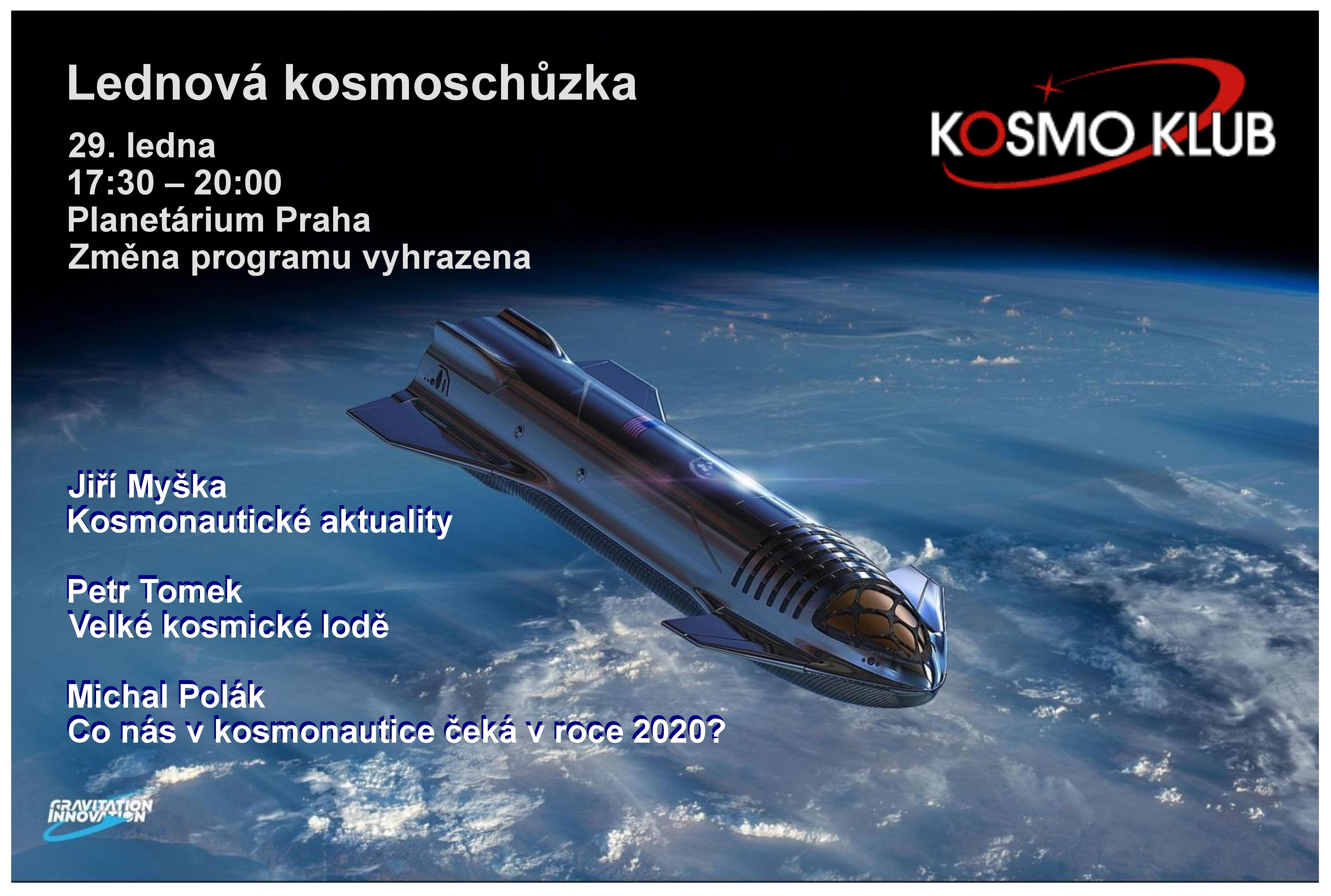 IMG:http://klub.kosmo.cz/system/files/kosmoschuzka-leden-2020.jpg