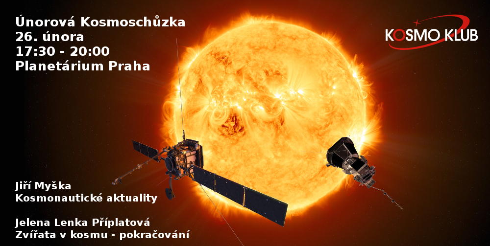 IMG:http://klub.kosmo.cz/system/files/kosmoschuzka-unor-2020.jpg
