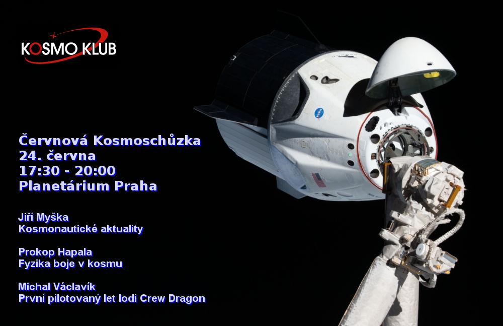 IMG:https://klub.kosmo.cz/system/files/kosmoschuzka-cerven-2020.jpg